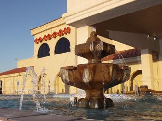Cocopah casino yuma arizona
