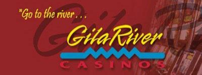 Casino of the sun south camino de oeste tucson az