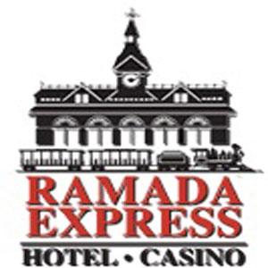bonus casino live online
